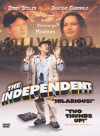 The_Independent_4843