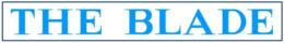 Toledo_Blade_Logo