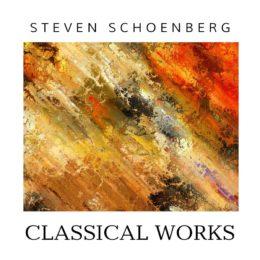 album-classical