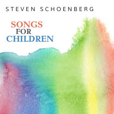 album-songsforchildren