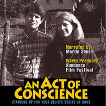 anactofconscience-art