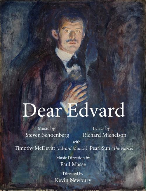 dearedvard-art