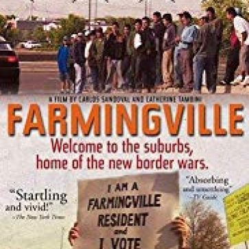 farmingville-art