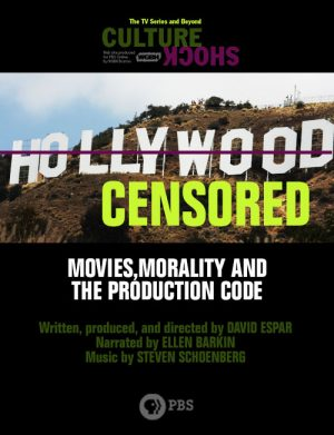 schoenberg-hollywoodcensored