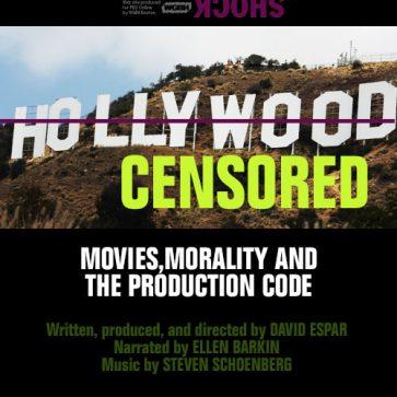 schoenberg-hollywoodcensored