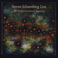 An Improvisational Journey: Live