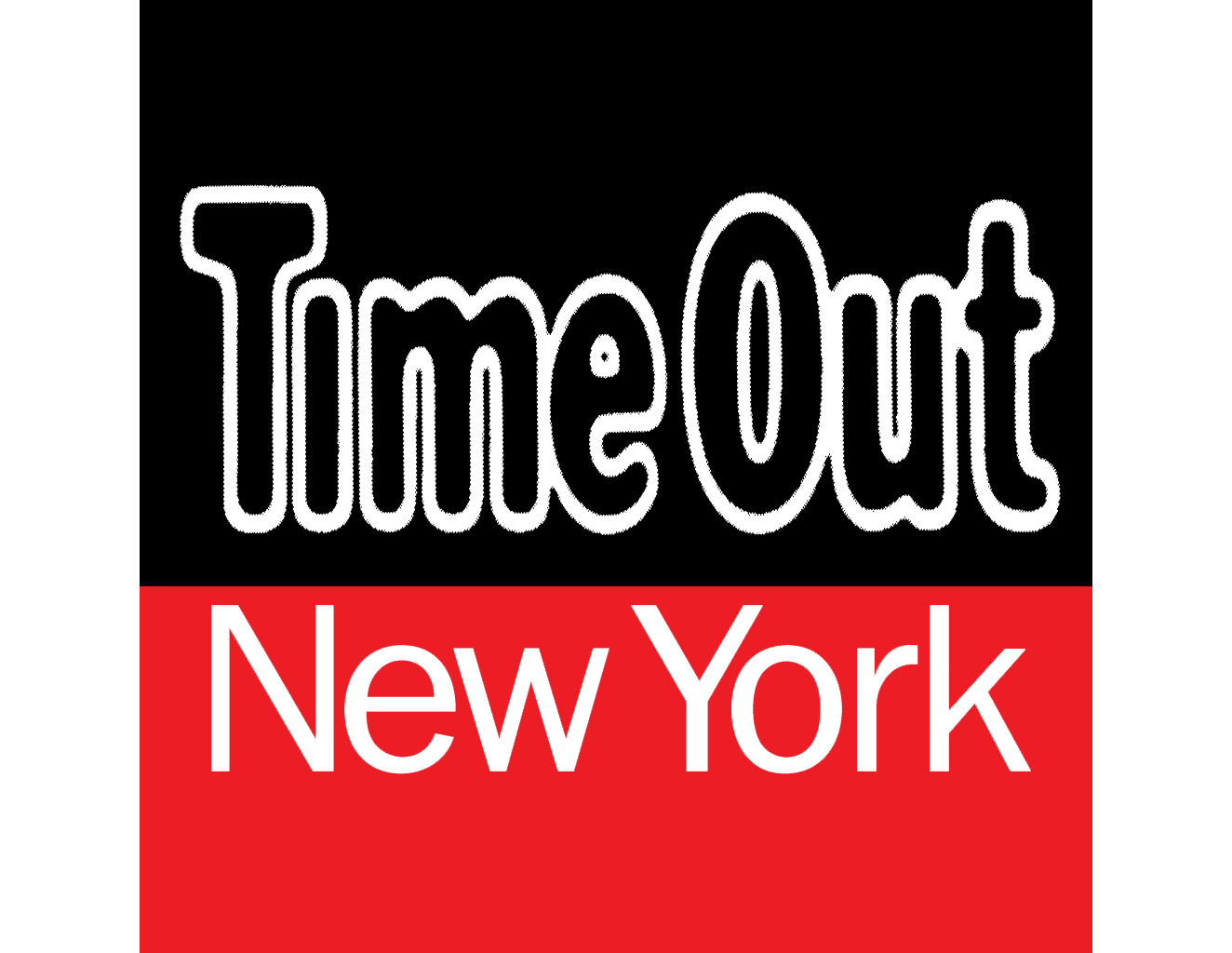 timeout-new-york-logo