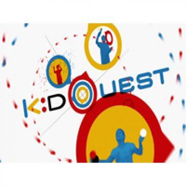 KidQuest