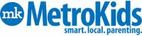 MetroKids450