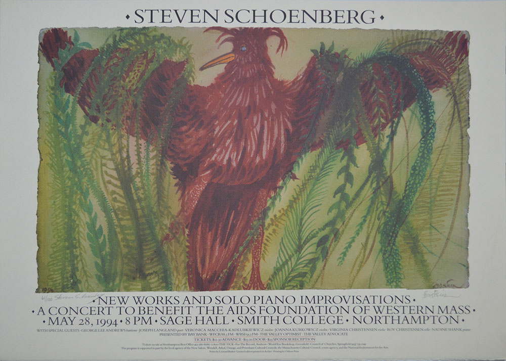 Schoenberg-New-Works-poster-web