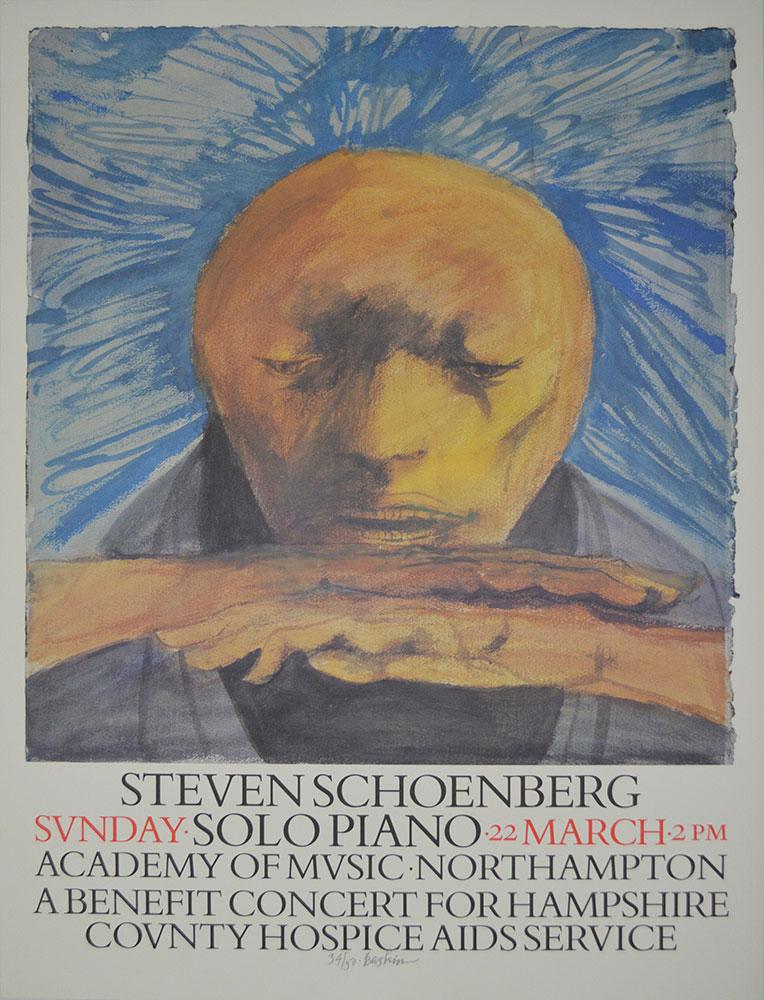 Schoenberg-Solo_poster-web