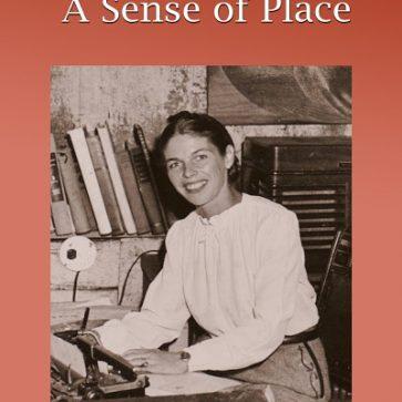Virginia Lee Burton, A Sense of Place