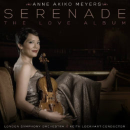 anne-akiko-meyers-serenade-the-love-album