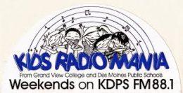 kdpsradio