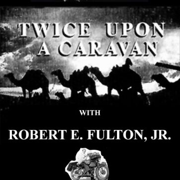 TWICE-ON-A-CARAVAN